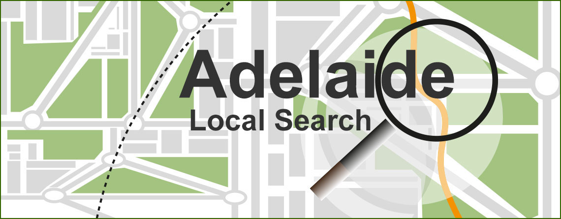 Local Search | Local SEO | SEO Adelaide