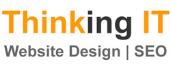Thinking IT | Website Design Adelaide | SEO Adelaide