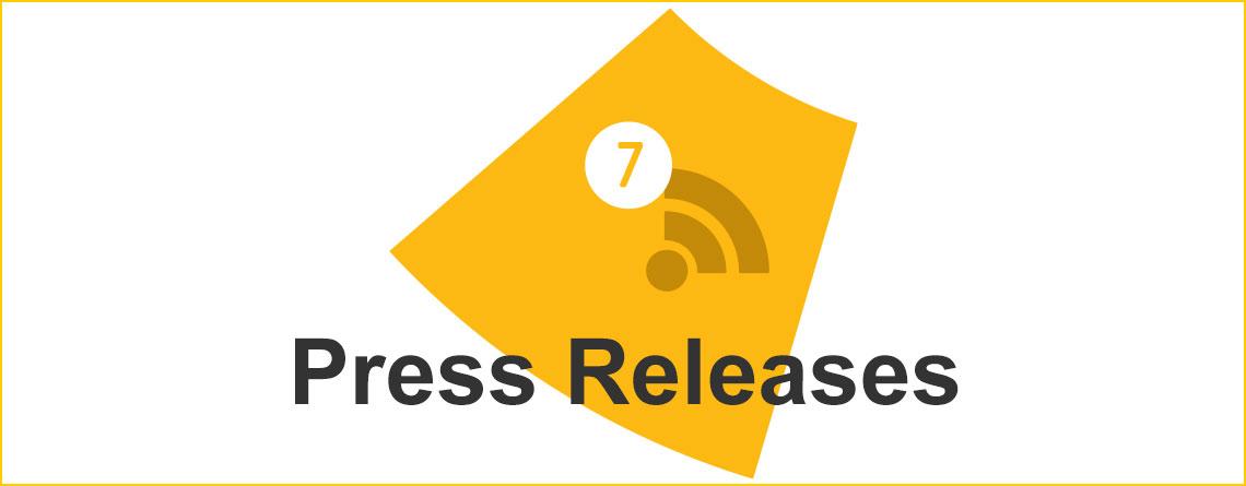 Press Releases | SEO