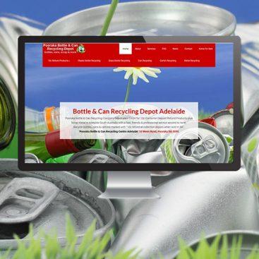 Website Design Adelaide | SEO Adelaide